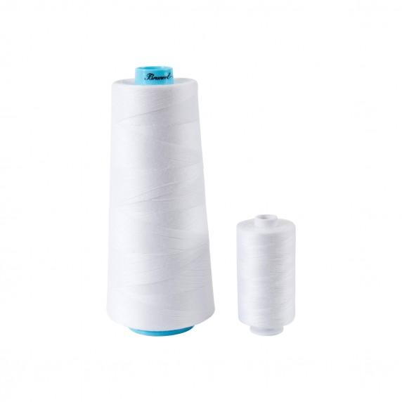 Fil à coudre tissu épais / Draperie