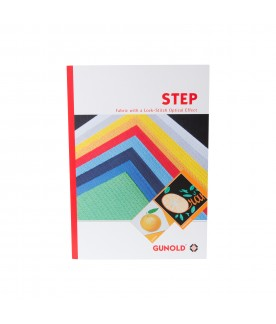 Gamme STEP