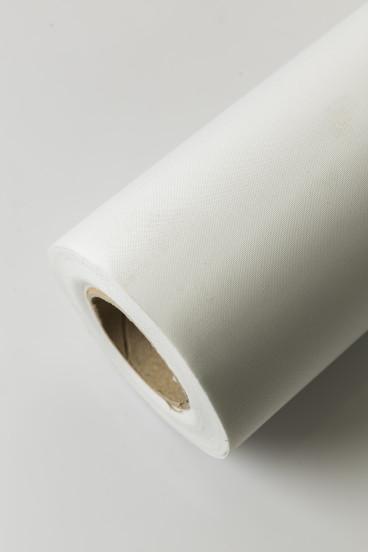 Tissu CANVAY