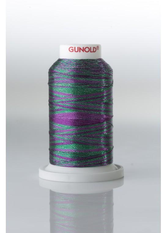 Fil métal coloris UNIS 5/2 (n°30)
