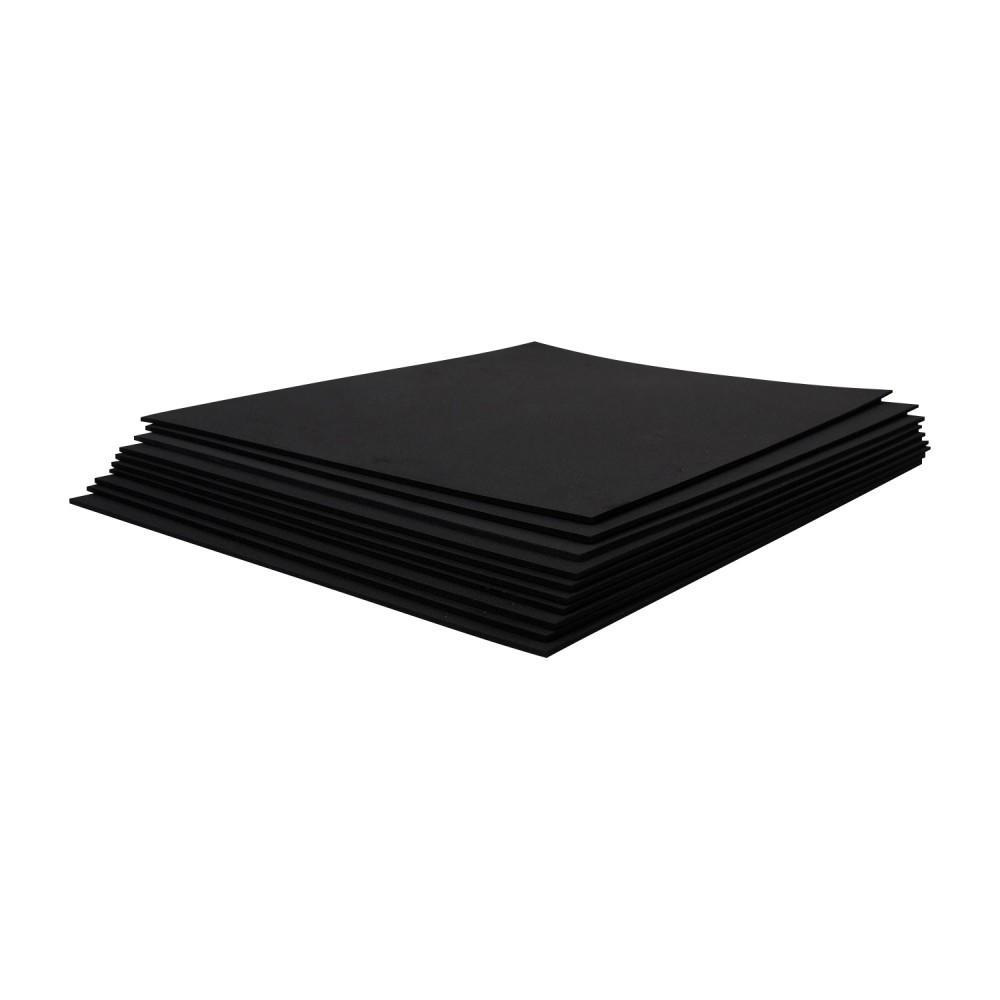plaque de mousse tendre effet 3d lefildevosid. Black Bedroom Furniture Sets. Home Design Ideas